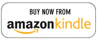 kindle-Buy-Button.fw