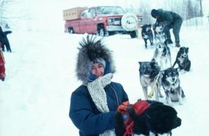 eskimo point 1