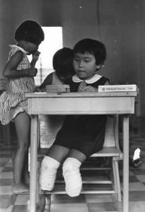 south vietnam 3