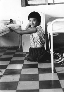 south vietnam 4