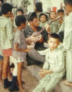 south vietnam 8