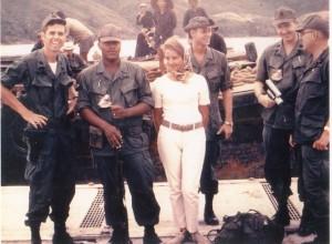 south vietnam 9